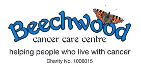 Beechwood Cancer Care logo